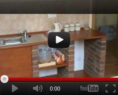 Schwarzenberský seník na videu